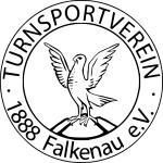 TSV 1888 Falkenau